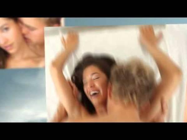 Cialis: un concurrent du Viagra contre les troubles de l'érection
